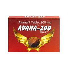 Buy online Avana 200mg legal steroid