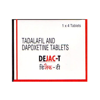 Buy online Dejac-T legal steroid