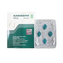 Buy Generic Viagra 50mg online