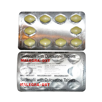 Buy online Malegra-DXT legal steroid