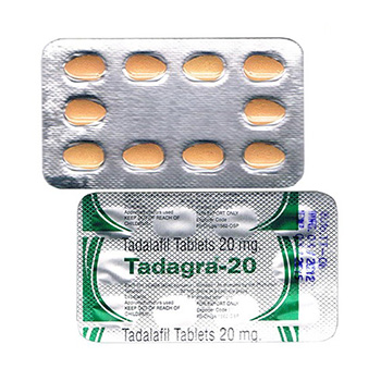 Buy online Tadagra 20mg legal steroid