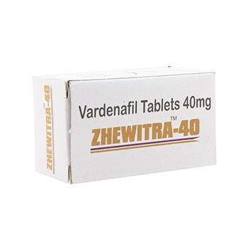 Buy online Zhewitra 40mg legal steroid